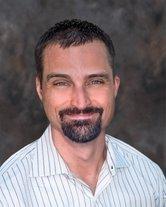 Matt Stahman
