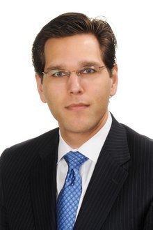 Matthew Dekovich
