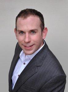 Matthew Ersler