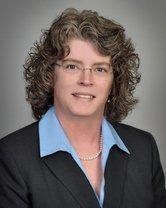 Maureen Spector