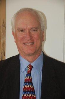 Maury Sklar