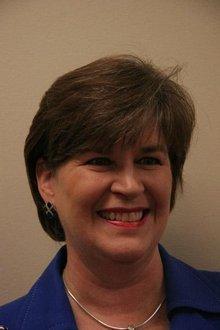 Meg Clements