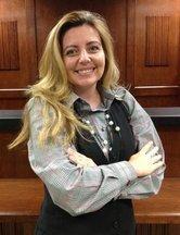 Melanie Renazco