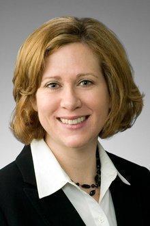 Melanie Rother