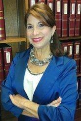 Melinda Genitempo