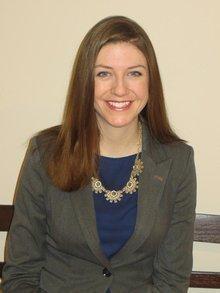 Melissa Turnbaugh