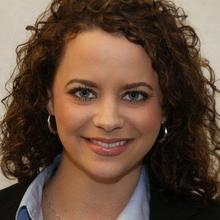 Melissa Anne Kaiser