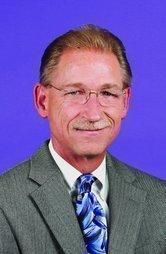 Michael Broussard