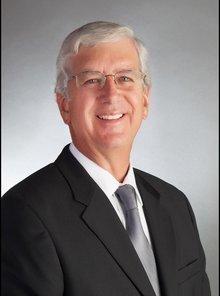Michael Hardwick, CPA, CFE