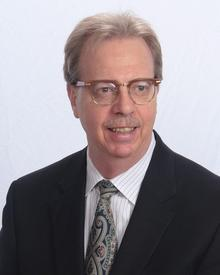 Michael Hoover, RPLS, LSLS, CFM