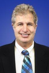 Michael Jacobellis
