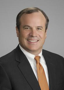Michael Larkin