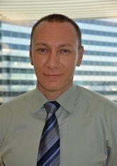 Michael Maximchuck