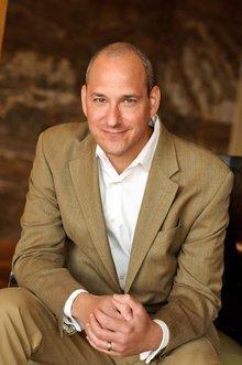 Michael Nenner