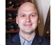 Michael Pechlof