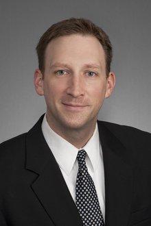 Michael Prewitt