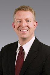 Michael Shopoff