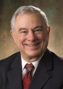 Michael Speer