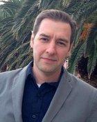 Michael G. Johnson