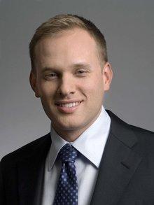 Michael R. Absmeier