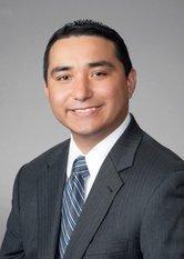 Micheal Sanchez