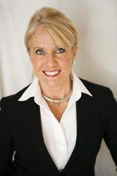 Michele Dienna