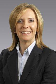 Michelle Barrett