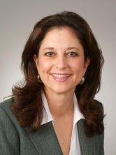 Michelle Wogan