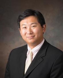 Mike Jiang