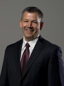 Mike Skrbich
