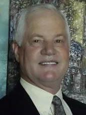 Mike Spinhirne