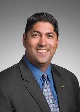 Mike Urquizu
