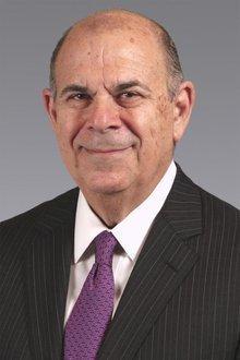 Milton Frankfort