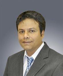 Mohammad Huq, P.E., PTOE