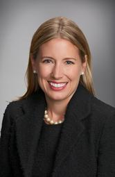 Monica Brashear