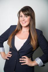 Monica Danna
