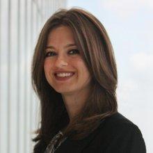Monica Moussighi