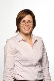Muriel Réaux