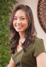 Nadine Chen