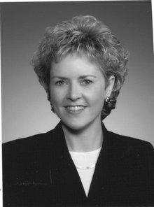 Nancy Darst