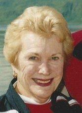 Nancy Runnells