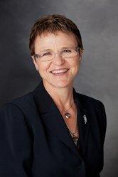 Nancy Wingstrom