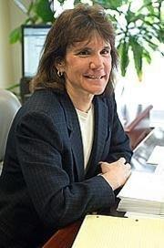 Nancy H. Hamren