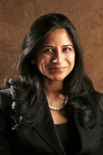 <strong>Nandita</strong> <strong>Berry</strong>