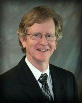 Neal Sarahan, Ph.D