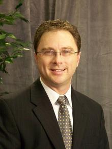 Nick Miller