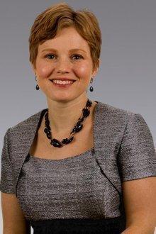 Nicole Tew