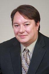 Nikolas Reigleman