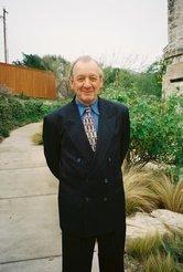Norman Farr