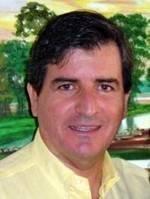 Oscar Garcia Shelly
